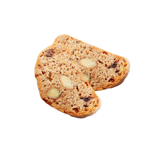 fig biscuits - 500g